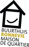 Buurthuis Bonnevie logo