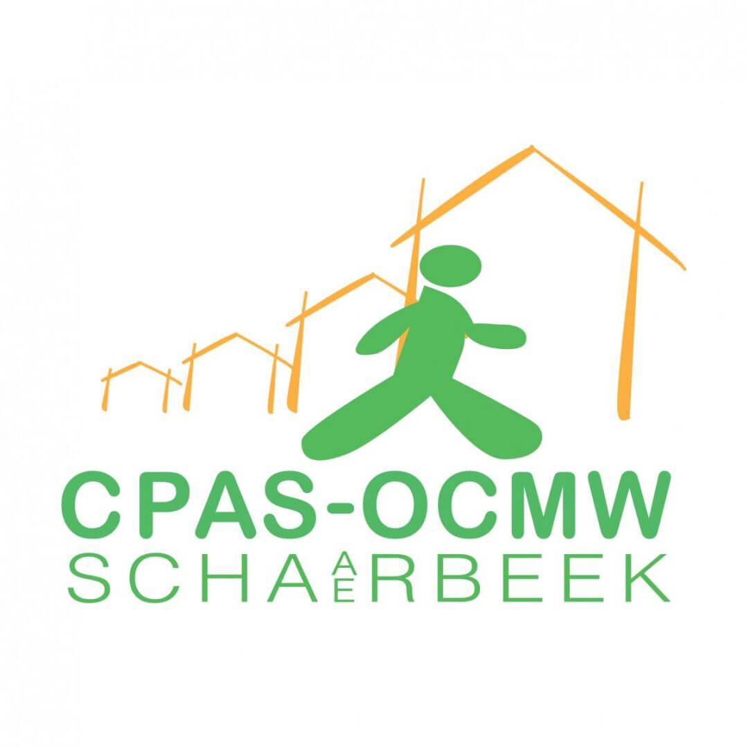cpas-ocmw schaarbeek