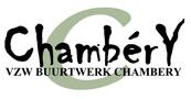 Logo chambery